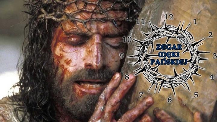 powtórne przyjście Pana Jezusa